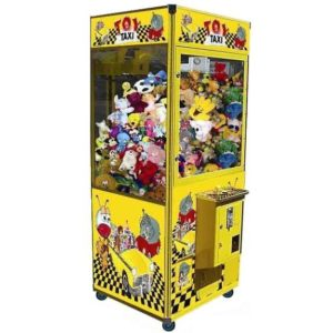 toy-taxi-claw-machine_7dab6160-67e6-44b9-84c7-1f6d4fcc072a_grande
