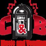 cb175